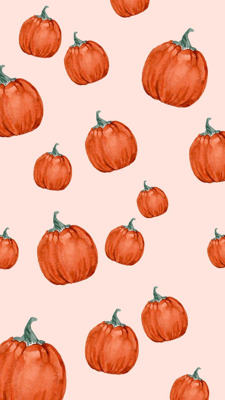 Top Phoenix Life And Style Blogger Love And Specs Fall Wallpaper Halloween Wallpaper Iphone Cute Fall Wallpaper