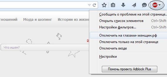 http://врединка.рф/invite/katya86