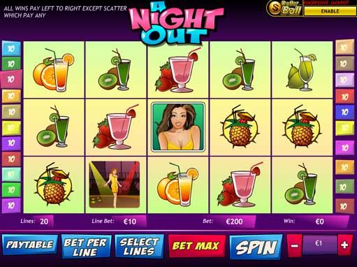 play online free slot machines spiele fruits