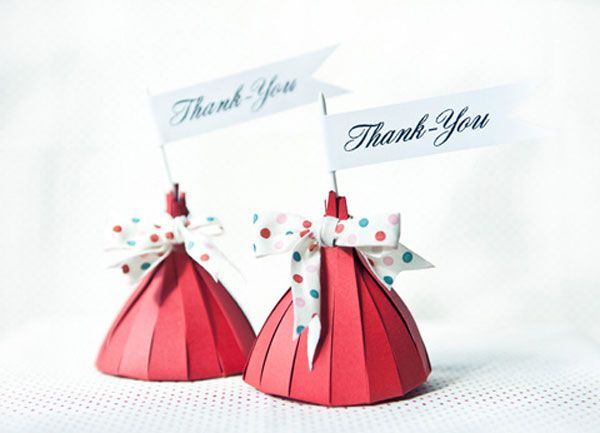 bijouxbride-diy-tutorial-favorbox