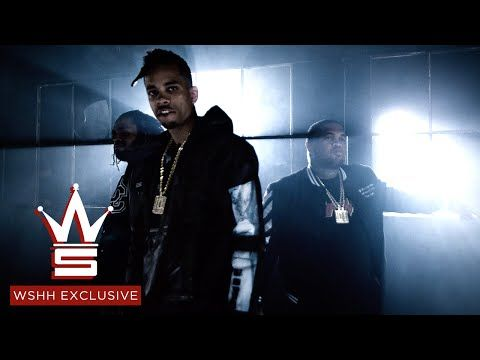 """Dj Mustard """"Body Count"""" feat. RJ & Skeme (WSHH Exclusive - Official Music Video)- http://getmybuzzup.com/wp-content/uploads/2015/07/488792-thumb.jpg- http://getmybuzzup.com/dj-mustard-body-count-rj-skeme/- By WORLDSTARHIPHOP  …read more  Let us know what you think in the comment area below. Liked this post? Subscribe to my RSS feed and get loads more!"""" Props to: WorldStarHipHopTV - #DJMustard, #RJ, #Skeme, #WSHH"""