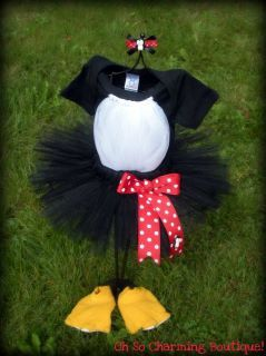 Girl penguin ideas. Yes. My child will be a penguin at least once. Or twice.