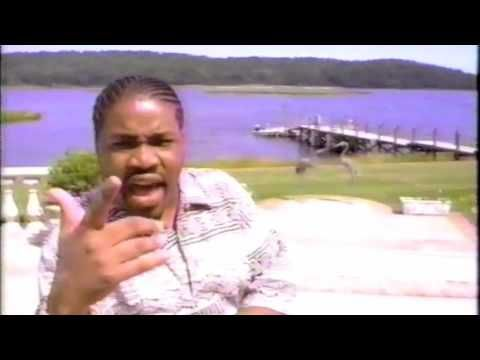 Lord Finesse -- Hip 2 Da Game   Great hip hop. Such a positive track. Saw his set in Toronto, ON this winter and I instantly became a fan.
