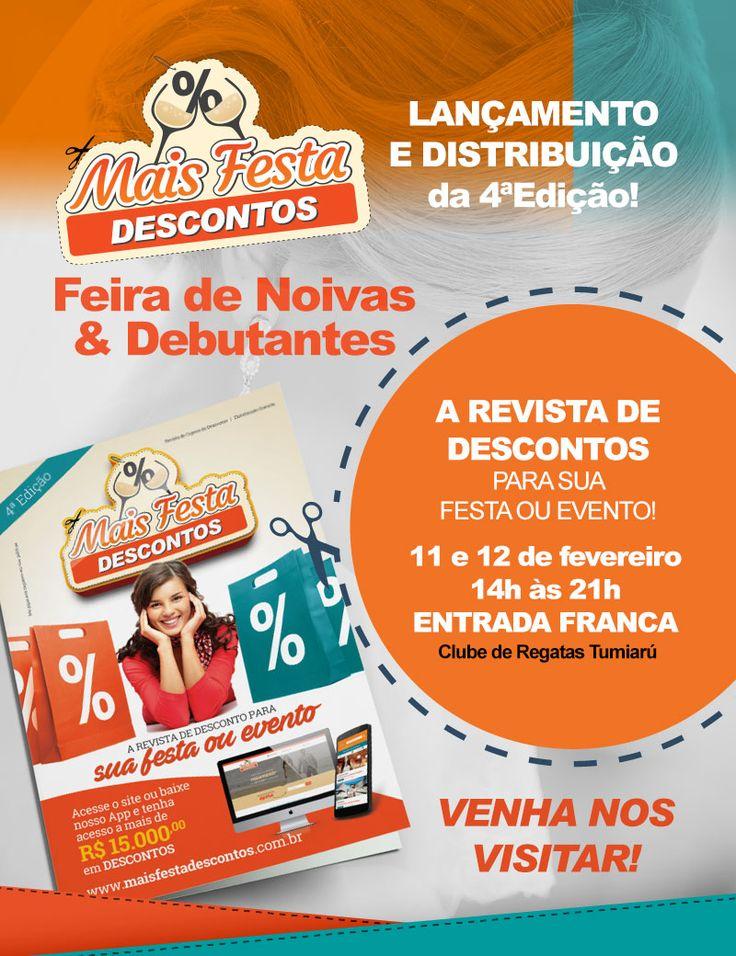 Marketing-Digital-FIRE-MIDIA-AGENCIA-DE-PUBLICIDADE http://firemidia.com.br/especialistas-lancam-2a-edicao-de-planejamento-de-marketing-digital/