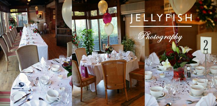 JELLYFISH PHOTOGRAPHY WEDDING THE BARNS HOTEL BEDFORD