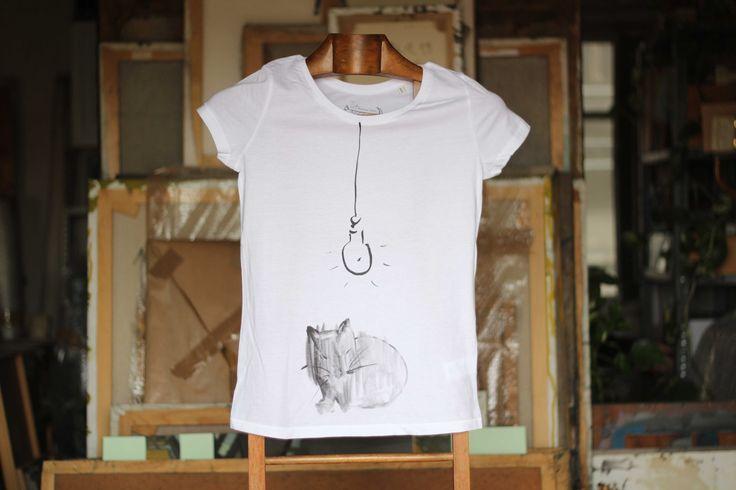 Gedeón Camiseta 32,00 €