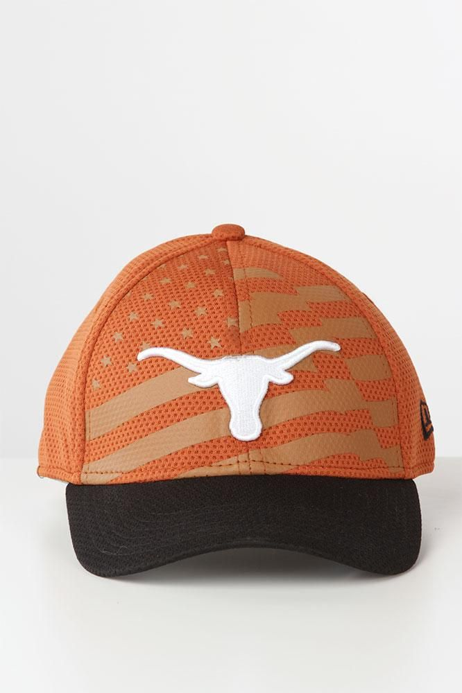 texas longhorns baseball team hat official longhorn cap uk youth stars stripes