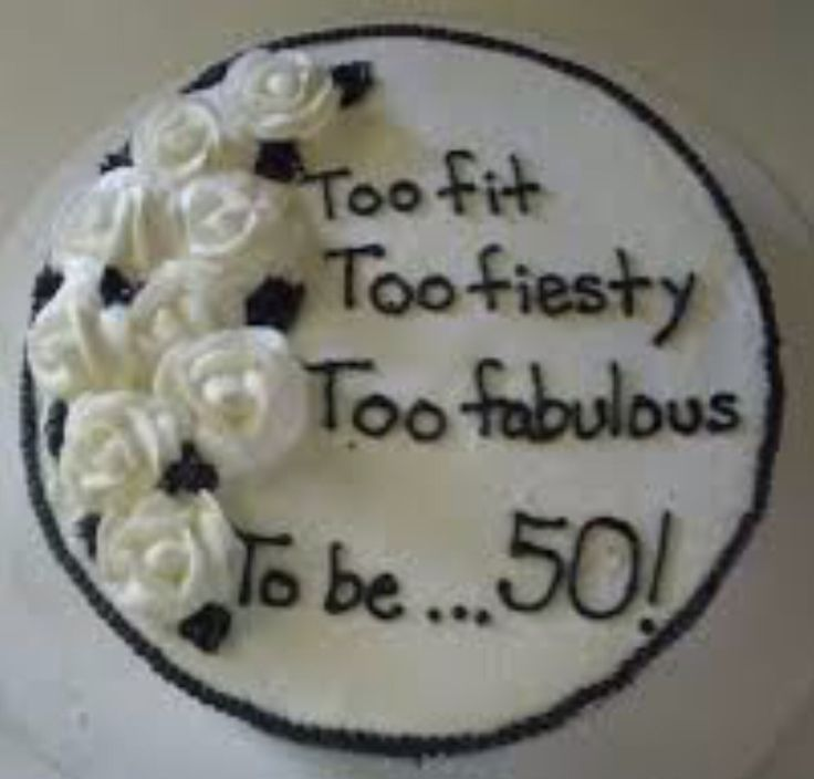 Daphne Made Her Own Birthday Cake Too: 28 Best Images About Celebrating MY 50th Birthday! 4-16-65