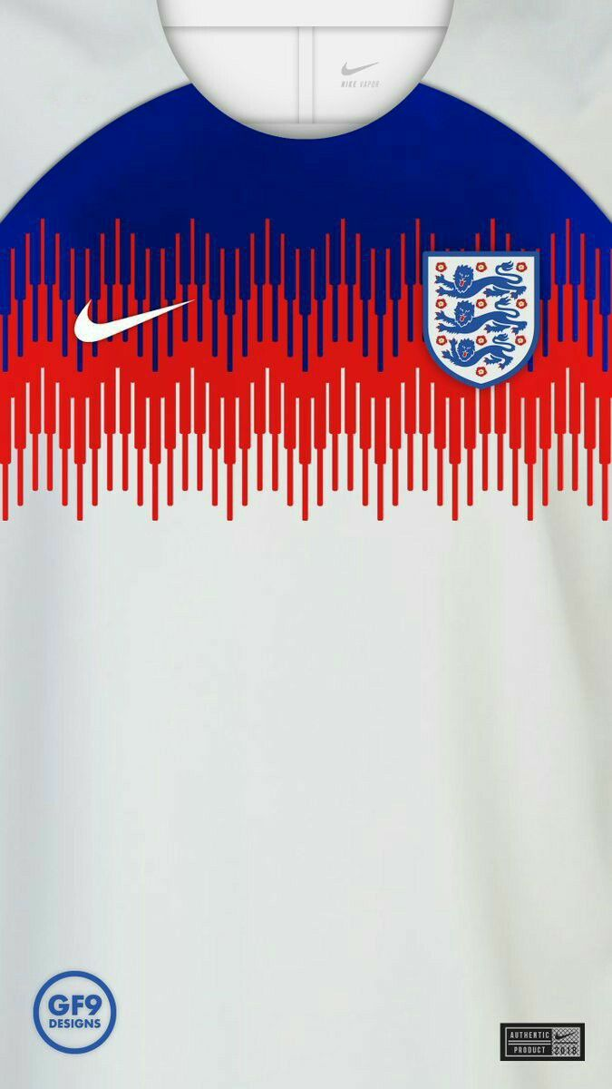 England Training Shirt Ph Wallpaper Rugby Jersey Design Soccer Kits Sport Shirt Design