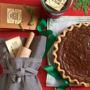 12 Christmas Food Gifts | For the Southern Baker | SouthernLiving.com
