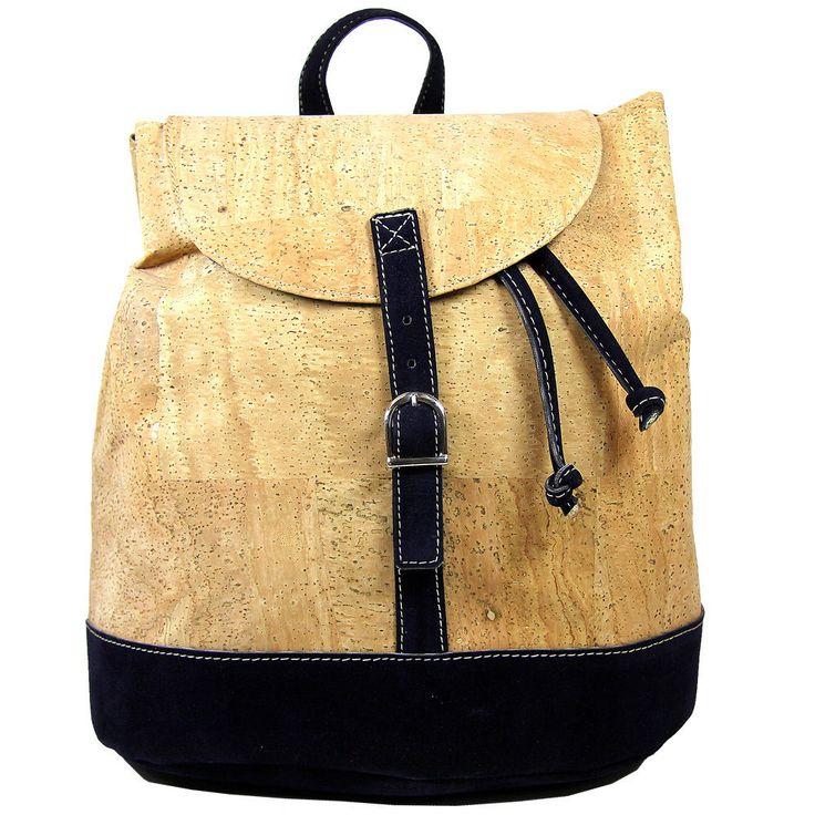 Tote Bag - bushelandapeck by VIDA VIDA Cu4D6YDFAY
