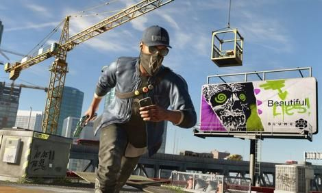 TechRadar Deals: E3 2016: The best game preorders and Xbox One S deals