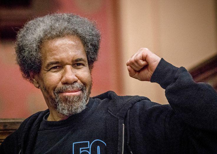 15 grandes logros de Escribe por los Derechos | Amnistía Internacional