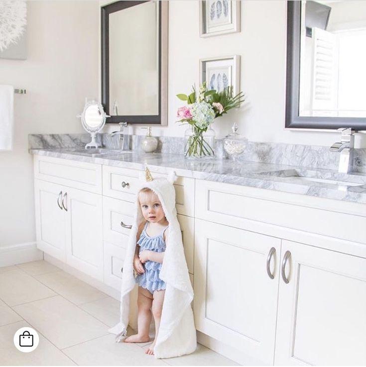 Pin By Jessi Biagi On Master Bathroom Pottery Barn Kids