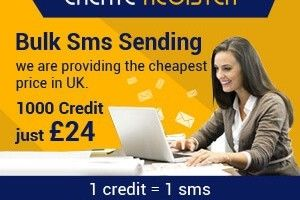 Sending SMS is a breeze with our low cost, top‐notch SMS marketing tools and SMS Gateway.Bulk Email Sending is at the heart of your on-line marketing efforts, so it's important to take the time to make sure that every aspect of your strategy is optimized.
