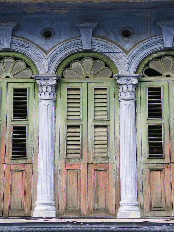 25 Best Ideas About Indoor Window Shutters On Pinterest