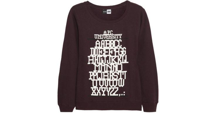 https://cdna.lystit.com/1200/630/tr/photos/7960-2014/03/27/apc-atelier-de-production-et-de-creation-red-mm-paris-university-printed-cotton-blend-sweatshirt-product-1-18730311-2-458112454-normal.jpeg
