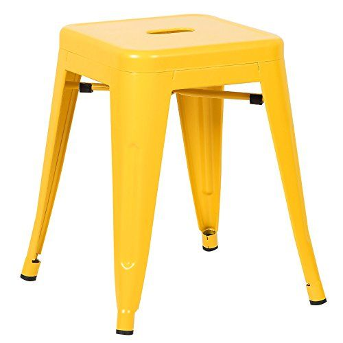 27 besten Seat + more Bilder auf Pinterest   Holzarbeiten ...