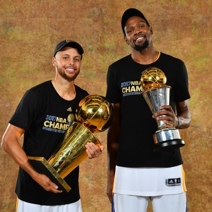 Kevin Durant, Stephen Curry Top Moments from 2017 NBA Finals http://bleacherreport.com/articles/2715534-kevin-durant-stephen-curry-top-moments-from-2017-nba-finals?utm_campaign=crowdfire&utm_content=crowdfire&utm_medium=social&utm_source=pinterest