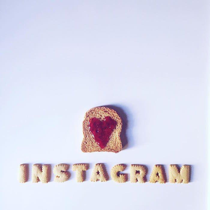 16 tipi di instagramer che incontrerai almeno una volta nella vita - valinapostit
