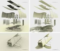 Image result for construction of shade structures exploded