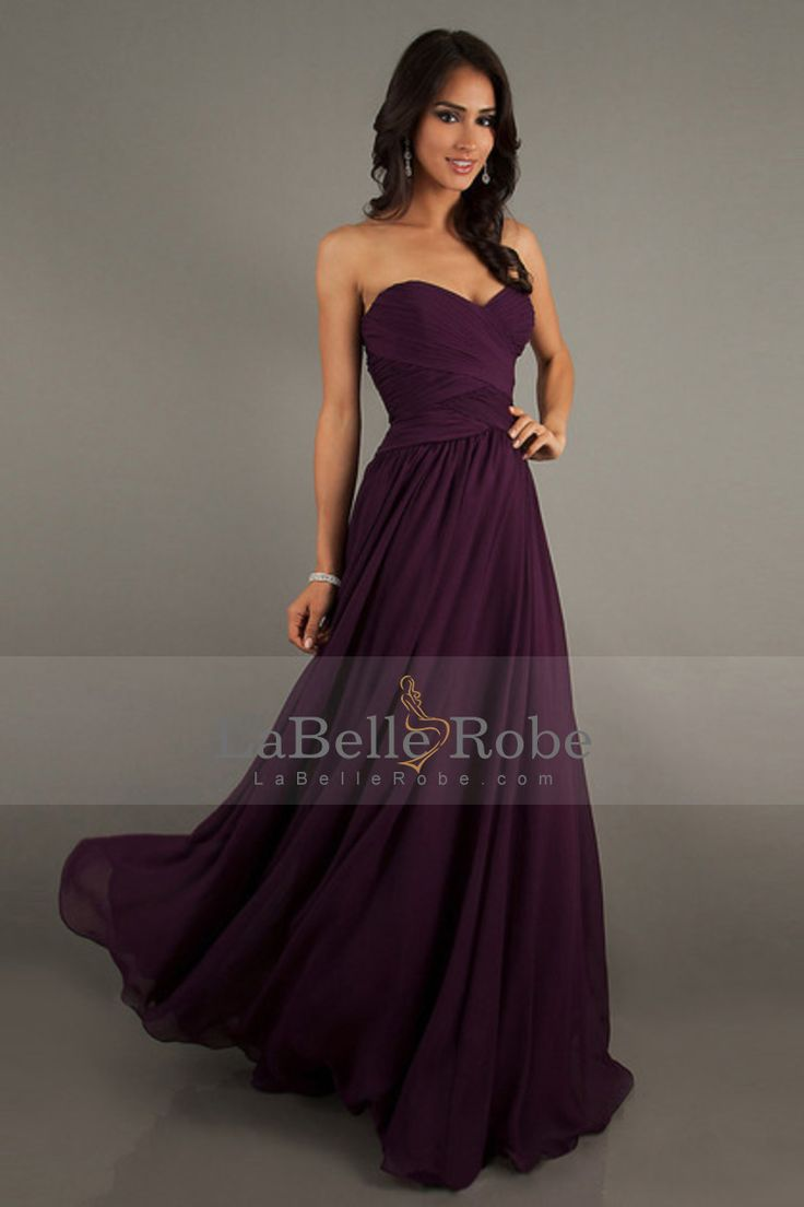 48 best do images on pinterest maxis maxi dresses and debenhams affordable bridesmaid dressesprom dresses a line sweetheart floor length chiffon grape this is such a pretty shade of purple ombrellifo Choice Image
