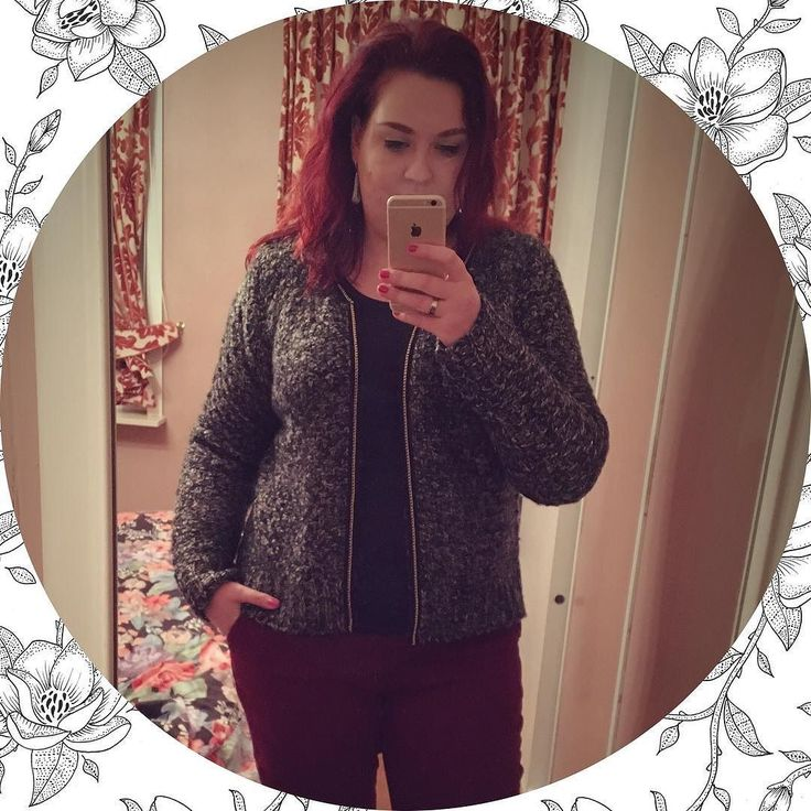 Casual outfit vanavond - diner date met vrienden | #outfitoftheday #ootd #outfit #fashion #selfie #me #style