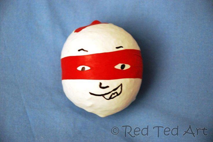 stress ball superhero / balloon and rice juggling balls / bean bags for outdoor games
