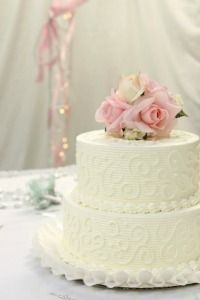 Cake Frosting Tips and Tricks--There are things you can do that can make icing cakes easier. This guide contains cake frosting tips and tricks.