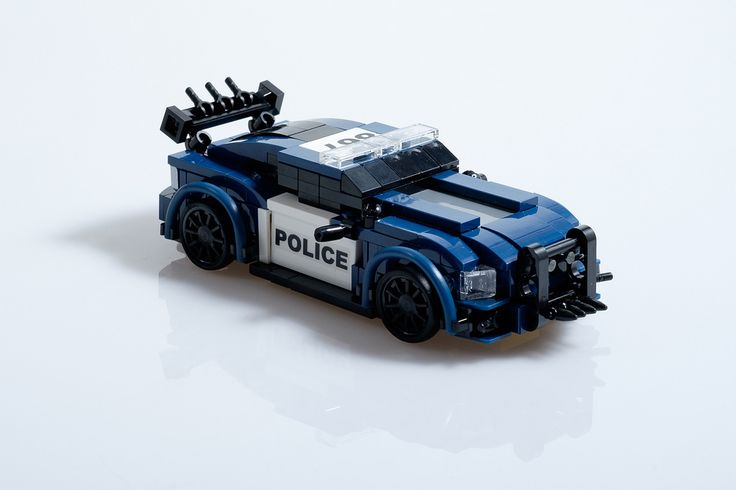 "Barricade (from ""Transformers: The Last Knight"")"