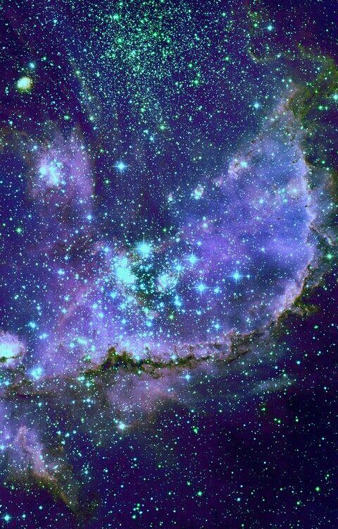 87 besten sterne sternenhimmel bilder auf pinterest. Black Bedroom Furniture Sets. Home Design Ideas