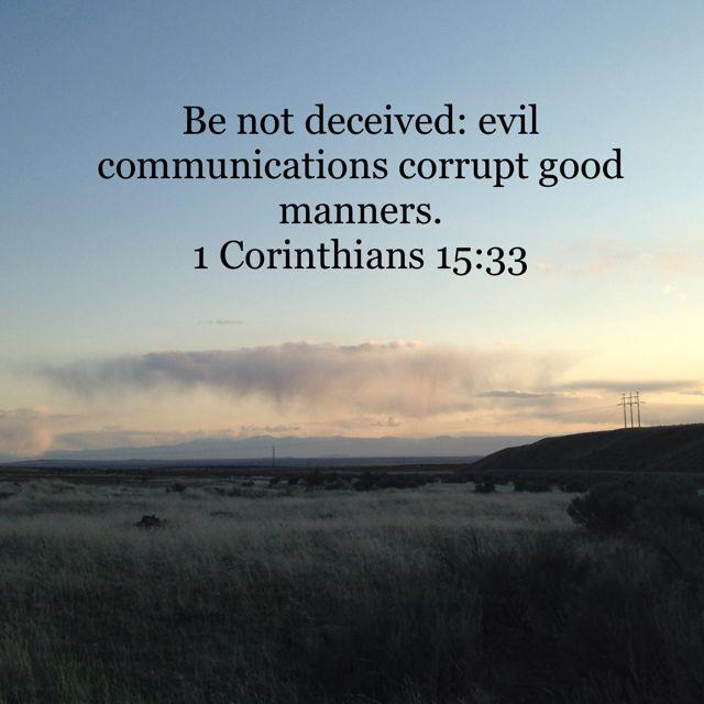 Best 25 1 Corinthians 15 Ideas On Pinterest 10 3 And 8