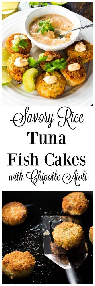 Best 25 tuna fish recipes ideas on pinterest tuna fish for Tuna fish recipes