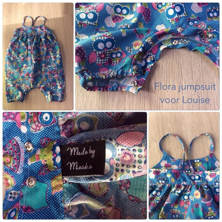 26 best Made by Mieske! images on Pinterest   Blue, Bodysuit fashion ...
