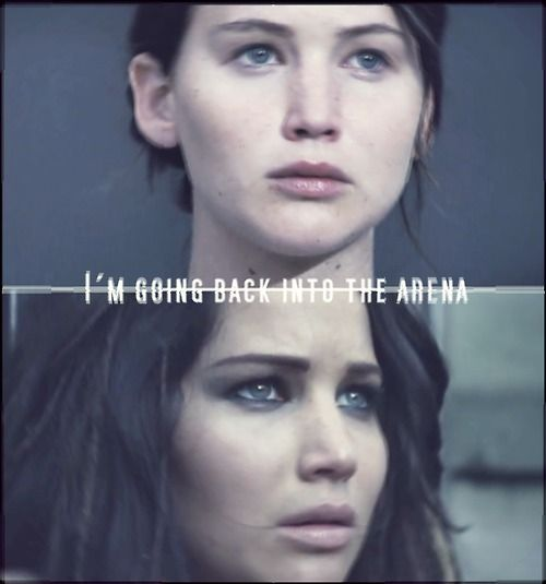 Warriors Imagine Dragons Hunger Games: 17 Best Images About Hunger Games On Pinterest