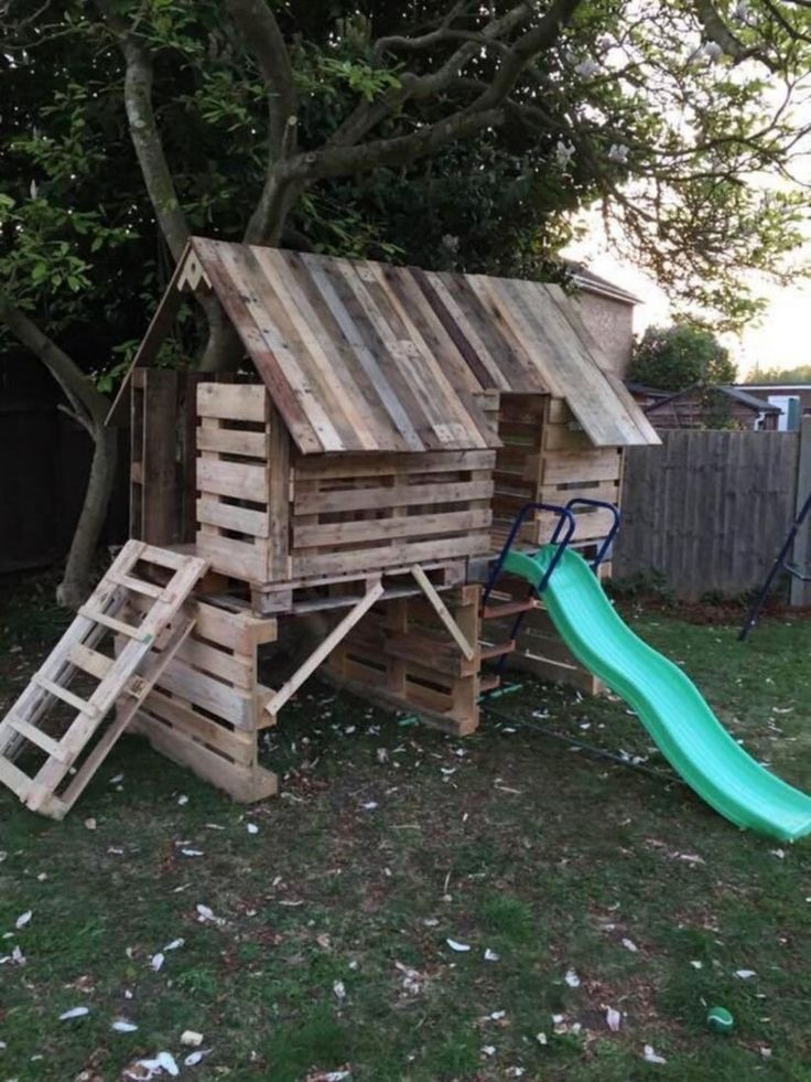 25 unique outdoor pallet projects ideas on pinterest pallets pallet projects and pallet ideas. Black Bedroom Furniture Sets. Home Design Ideas
