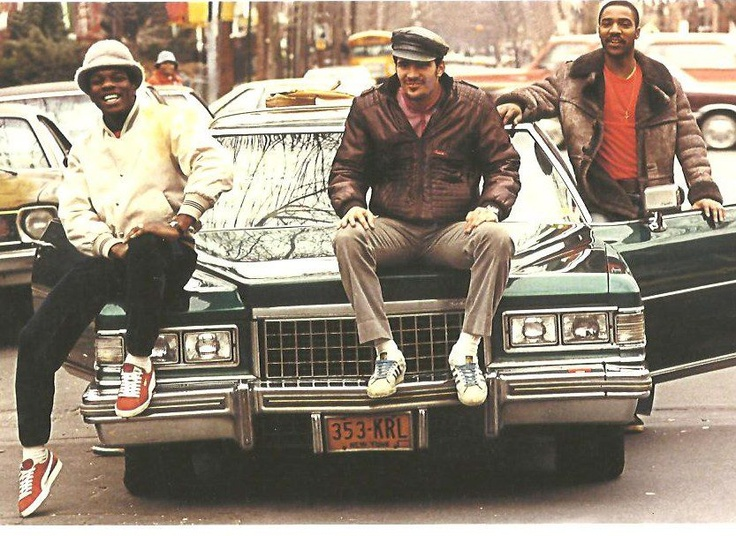 East Flatbush, Brooklyn, 1980 | Urb | Pinterest