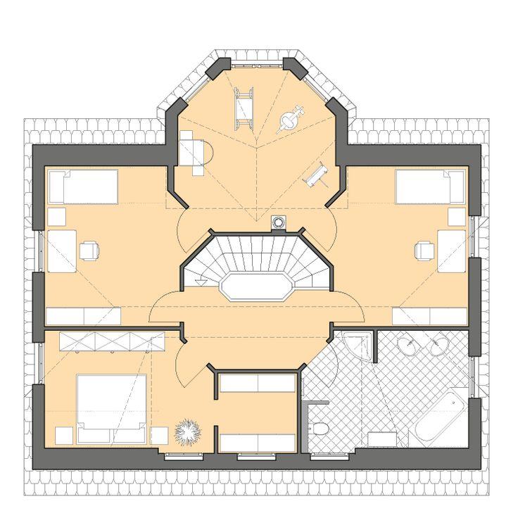 die besten 25 turmhaus ideen auf pinterest kleines holzhaus modernes kleines haus design und. Black Bedroom Furniture Sets. Home Design Ideas