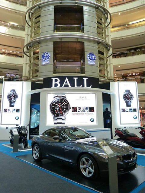 11 Best Images About Watches News On Pinterest Kuala