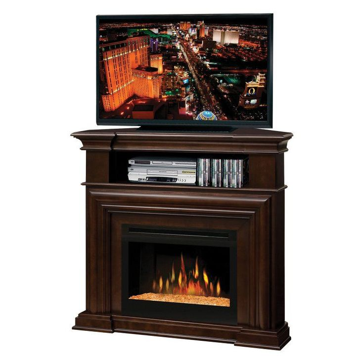 Fireplace Design corner entertainment center with fireplace : Πάνω από 25 κορυφαίες ιδέες για Corner entertainment centers στο ...