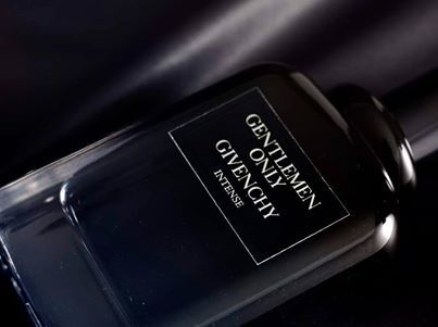 Campione omaggio profumo Givenchy (anticipazione) - http://www.omaggiomania.com/profumi/campione-omaggio-profumo-givenchy-anticipazione/