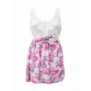 http://www.casj.nl/12592-thickbox/bow-dress-met-kant.jpg