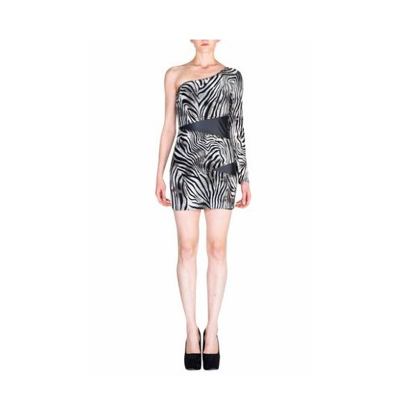 Product : VIRGIN ONLY Women's Slim Fit Bodycon Mini Dress (Gray Zebra) Special Deal : 55% OFF + Free Shipping For Review Price : $7 Join as a sellerhttps://www.bestonereview.com/seller/info Join as a reviewerhttps://www.bestonereview.com/reviewer/info https://www.bestonereview.com/business/316 #BestOneReview #amazonreviews #amazondeals #amazon #amazonia #reviewer #review #customerreview #amazonfashion #deals #sale #womensfashion #AmazonCoupons #AmazonCouponCode #AmazonOffer #AmazonCodes