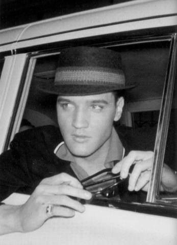 231 Best Images About Elvis Presley Young Amp Beautiful