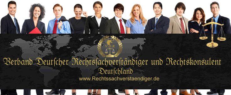 Gerichtsvollzieher sind seit dem 01.08.2012 nicht nur selbständige Kopfgeldjäger, sondern auch gemäß §51a GVO Unternehmer. viaVerband Deutscher Rechtssachverständiger und Rechtskonsulent » Gericht...