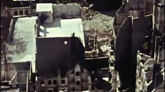 guerra coridos nazis alemania bombadero avion de guerra rusia - YouTube