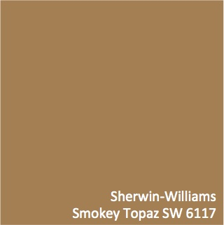 109 best hgtv home by sherwin williams paint color - Sherwin williams exterior textured paint ...