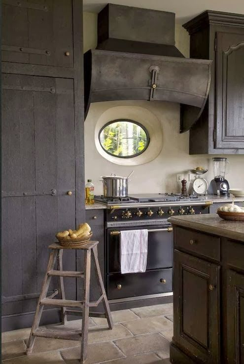 Historic Victorian Kitchen Cabinets An Important Element: 17 Best Images About Historic Kitchen Ideas On Pinterest