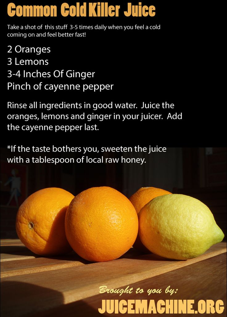 Healthy Natual Looking 19 Year Old Girl Portrait Stock: Common Cold Killer Juice Recipe #Juice #Juicemachine Http