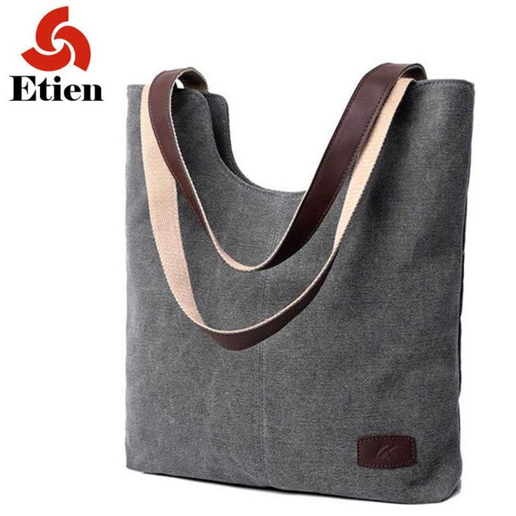 Price $15.29 Women's handbags shoulder handbag high quality canvas shoulder bag for women lady bags handbags  famous brands big bag ladies     Tag a friend who would love this!       Buy one here---> https://www.fashiondare.com/womens-handbags-shoulder-handbag-high-quality-canvas-shoulder-bag-for-women-lady-bags-handbags-famous-brands-big-bag-ladies/